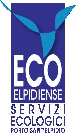 Ecoelpidiense Servizi Ambientali Fermo e Ascoli Piceno - Raccolta Porta a Porta – Raccolta Differenziata Fermo